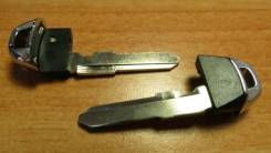 Ключ для Смарт-ключа Сузуки (ksuz011)