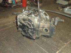 Двигатель в сборе. Mazda Eunos 800 Двигатели: KLZE, KL
