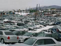 Toyota Caldina. Куплю автомобиль Mitsubishi, Subaru, Toyota , возможно аварийный.