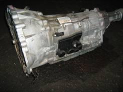 АКПП для Lexus (А960Е)