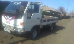 Toyota ToyoAce. Продается грузовик Toyoace, 2 000куб. см., 1 500кг., 4x2