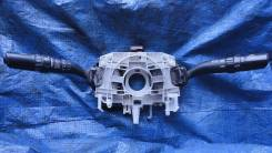 Блок подрулевых переключателей. Subaru Forester, SG, SG5, SG9 Двигатели: EJ20, EJ25