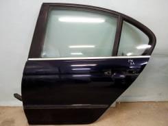 Дверь боковая. BMW 3-Series, E46/4, E46/3, E46/2C, E46/2, E46