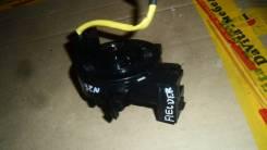 SRS кольцо. Toyota Corolla Fielder, NZE141G Двигатель 1NZFE