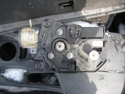 Мотор люка. Mercedes-Benz S-Class, 140 Двигатель 119