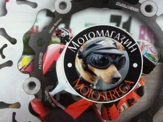 """Запчасти для скутеров и мотоциклов от мотосалона """"MotoSerega"""""""