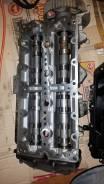 Крышка головки блока цилиндров. УАЗ Патриот Fiat Ducato Двигатель F1A