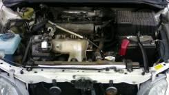 Двигатель 3SFE катушка сновесным. Toyota Ipsum, SXM10 Двигатель 3SFE