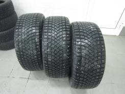 Michelin X-Ice North, 285/60R18