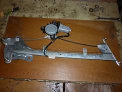 Стеклоподъемный механизм. Mitsubishi Diamante, F31A, F31AK