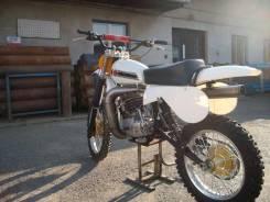 Куплю запчасти на мотоцикл CZ 250, 380 (500). Кросс. любого года.