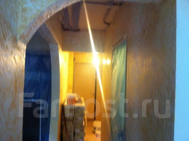 Ремонт квартиры и санузлов под ключ Русские
