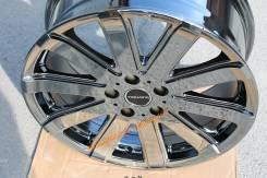 BMW. 7.5x18, 5x120.00, ET38, ЦО 74,1мм.