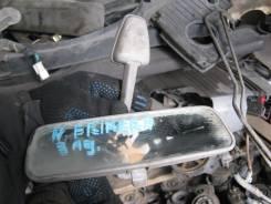 Зеркало заднего вида салонное. Nissan Primera Camino, WHNP11, P11 Nissan Primera Camino Wagon, WHNP11 Двигатель SR20DE