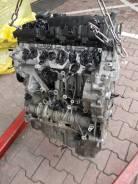 Двигатель в сборе. BMW 3-Series Двигатель N47D20