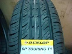 Dunlop SP Touring T1, 215/60R16