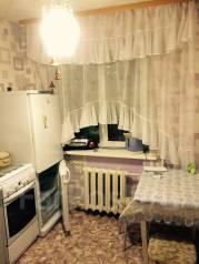 2-комнатная, бульвар Юности 10/2. Центральный, агентство, 54 кв.м.