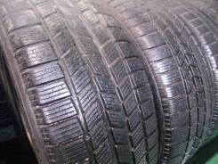 Pirelli Scorpion Ice&Snow. Всесезонные, 2009 год, износ: 20%, 4 шт