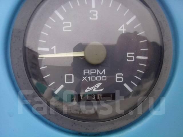 Обмен SEA Raider F16 sport jet 120 ООО «Аквабайк Сервис» Sea Rayder