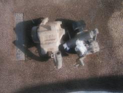 Вакуумный насос. Mazda Bongo Friendee, SGLR Двигатель WLT