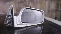 Зеркало заднего вида боковое. Toyota Vista Toyota Camry Prominent Toyota Camry