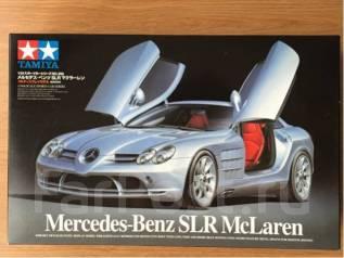 Сборная модель SLR ! Япония!