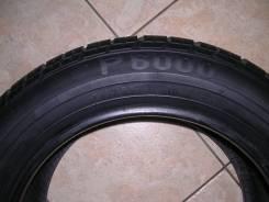 Pirelli P6000. Летние, 2006 год, без износа, 1 шт