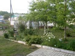 Продается 2х этажный кирпичный дом. Фадеева 7а, р-н Ольгинский, площадь дома 128 кв.м., централизованный водопровод, от частного лица (собственник)...