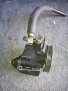 Гидроусилитель руля. Nissan Sunny Двигатели: GA15E, GA15S, GA15DS, GA15DE