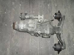 Редуктор. Honda Avancier, TA2 Двигатель F23A