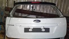 Мотор стеклоочистителя. Ford Focus