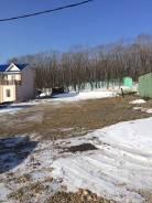 Продам земельный участок с видом на море. 900 кв.м., собственность, электричество, вода, от частного лица (собственник)