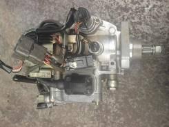 Топливный насос высокого давления. Isuzu Bighorn, UBS69GW Двигатель 4JG2. Под заказ