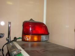Стоп, левый задний Toyota Corsa, EL43