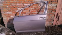 Дверь боковая. Volkswagen Golf