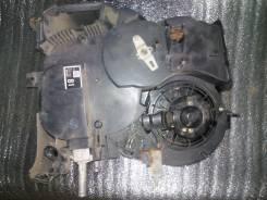 Мотор печки. Daihatsu Atrai7, S221G Двигатель K3VE