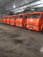 Камаз 6520. Продам Самосвал , 12 000 куб. см., 20 000 кг.