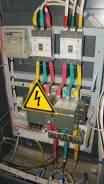 Проектные работы электрических сетей. Скидки.