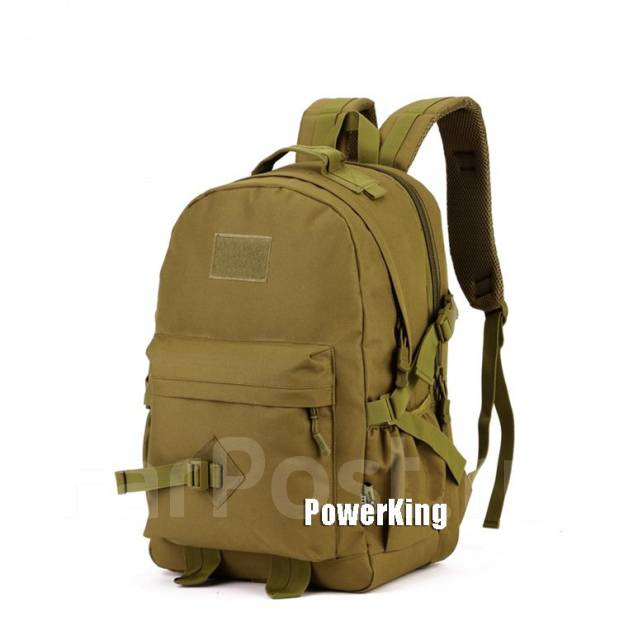 remington рюкзак 10 л