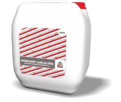 Жидкая высокоэффективная смазка для всех видов буровых растворов
