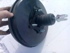 Вакуумный усилитель тормозов. Toyota Corolla Fielder, NZE141