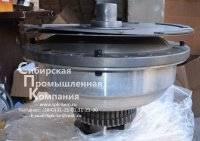 Гидротрансформатор автоматической трансмиссии. Lonking CDM855