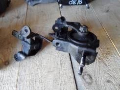 Подушка двигателя. Toyota Celica, ST202