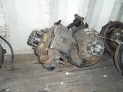 Ступица. Mazda Bongo, SSE8W