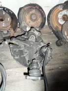 Ступица. Mazda Bongo, SK82T