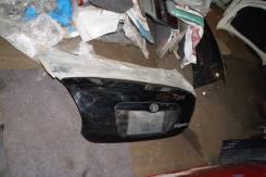 Крышка багажника. Toyota Verossa, GX110, JZX110, GX115