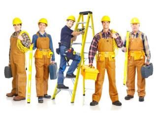 Все виды ремонта квартир, по низким ценам!