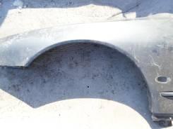 Крыло. Mitsubishi Diamante, F31A Двигатели: 6G73, GDI