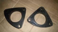 Опора амортизатора. Mazda Mazda3, BK12 Двигатель Z6