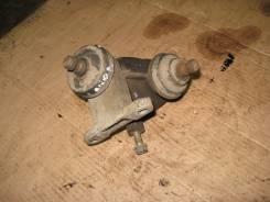 Рулевой редуктор угловой. Mazda Bongo, SSF8 Двигатель RF